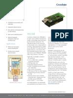 TelosB_Datasheet.pdf