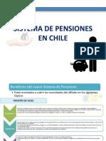 SISTEMA DE PENSIONES EN CHILE.pptx