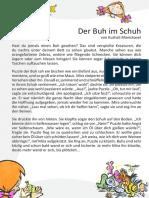 Der Buh im Schuh.pdf