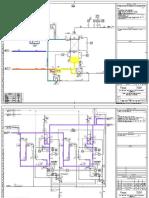 P&IDs Soaking.pdf