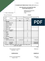 Copy of format CONTOH.xlsx