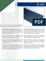 hewit.pdf