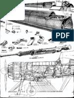 IAR 80-81 Detailed Plans