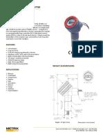 ST-5491E.pdf