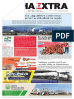 folha extra 1800.pdf