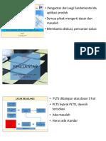 Note presentasi studi penyambungan.pdf