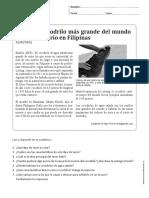 leng_comprensionlectota_5y6B_N6.pdf