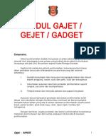 62208146-modul-gajet-krs-dan-tkrs-140214184831-phpapp02.doc