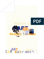 Manual_ART.pdf