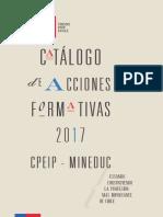 Catálogo-de-acciones-formativas (1).pdf