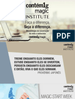 PPP Guia Rapido