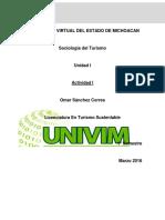 EJERCICIO NO. 1.docx