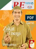 Edisi Agustus 2010