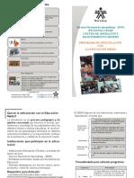 FOLLETO-PROGRAMAS (1)
