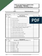 REGISTRO EVALUACIÓN DE CONTENIDOS MIN.-MATEMATICAS.pdf