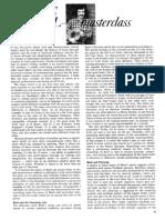 [articolo chitarra] BONELL Carlos - Bach masterclass (guitar - chitarra).pdf