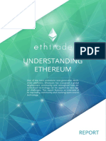 ethereum at ath.pdf
