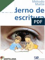 267863594-METODO-MATTE-CUADERNO-DE-ESCRITURA-salesiano-pdf.pdf