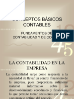 conceptosbsicoscontables-111226061753-phpapp02