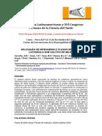 C4-T-Carvalho_A-RE-CRT000633.pdf