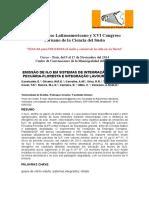 C4-T-Cavalcante_E-RE_CCE000677.doc