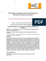 C4-T-TIMOTEO_T-RE_GTL000730-2 (5).pdf