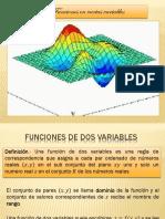 Mat III (3) funciones de varias variables.pptx
