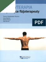 Fiodorenko-Dumas Ż. - Kinezyterapia w Praktyce Fizjoterapeuty