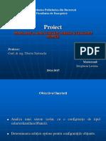 Proiect SMG Lavinia Dreghiciu MS9