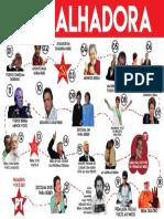 Tabuleiro Comuna.pdf