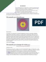 TRATAMIENTOS TRERMICOS.docx