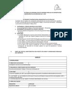 03_-_BASES_DE_LA_CONVOCATORIA.pdf