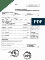 Certificado de Empadronamiento (1) (1)