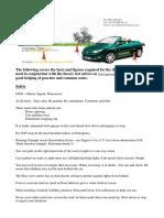 TheoryTest Drive.pdf