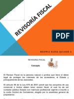revisoriafiscalenlaph-121030204412-phpapp02
