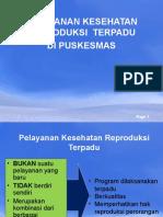 7. PEMBENTUKAN PKRT 2013.ppt