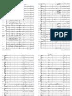 Christmas_Medley_-_band_score[1].pdf