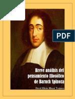 Breve_analisis_del_pensamiento_filosofic (1).pdf