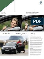 107051147-2009-05-Vw-Fahren-Lernen.pdf