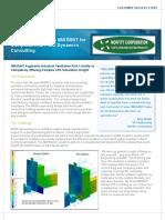 Moffitt HVAC Case Study.pdf