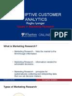 Descritpive Analytics.pdf