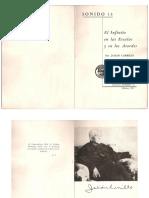El Infinito en las Escalas y en los Acordes JULIAN CARRILLO.pdf
