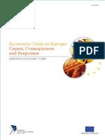 Economic crisis in Europe.pdf