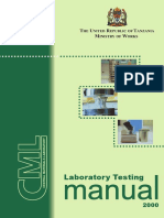 Laboratory Testing Manual (2000).pdf