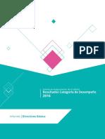 Res_Desempeno_2016_Docente_4717.pdf