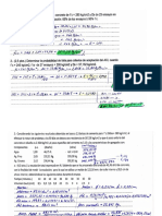 ejerciciosparte1.pptx
