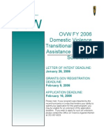 transitionalhousingfy2006