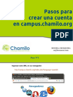 Chamilo Creacion Cuenta Campus 110907124221 Phpapp02