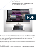beginners_guide_to_music_production_-_musictech_musictech.pdf