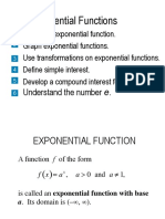 Exponential-and-Logarithmic-Functions_0.ppt